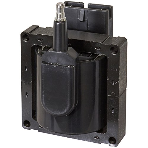 Spectra Premium C-502 Ignition Coil (Ford A/c F-150 1988)