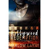 Hollywood Redemption: A Small Town Romance (Fairlane Series Book 1)