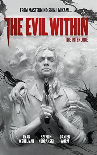The Evil Within Vol. 2: The Interlude]()