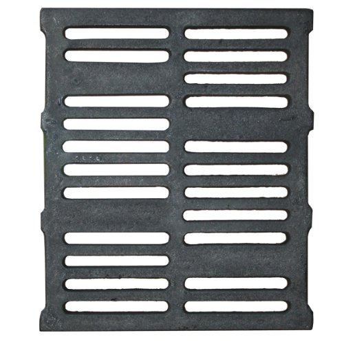 US Stove 40076 Fire Grate (Fire Grate Blower)