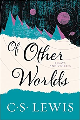 Amazon.com: Of Other Worlds: Essays and Stories ...