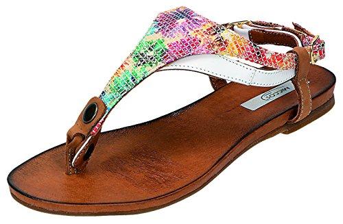 MICCOS MICCOS Shoes nbsp; MICCOS nbsp; Shoes zw0xqt