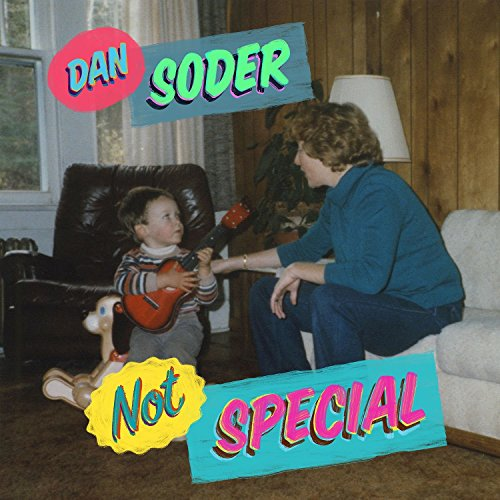 Not Special [Explicit]