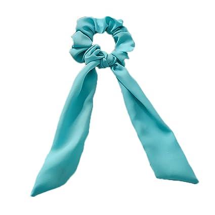 Tto to to to - 1 diadema elástica para cabello, corbatas, bowknot ...