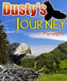 Dusty's Journey