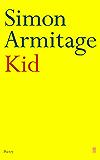 Kid (FF Classics)