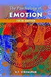 img - for The Psychology of Emotion: From Everyday Life to Theory book / textbook / text book