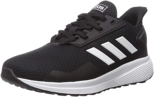 addidas kids running shoes online
