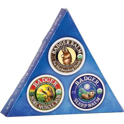 badger-balm-mini-sampler