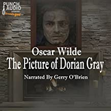 The Picture of Dorian Gray: Full Version (Annotated)