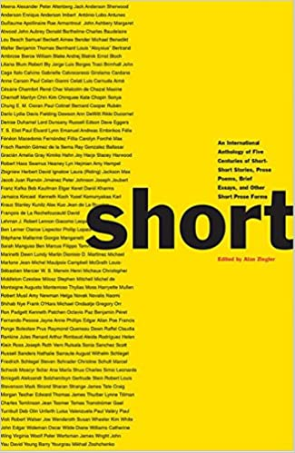 JEWISH LIFE ANTHOLOGY              A SELECTION OF SHORT STORIES     Pinterest     Short Stories TV Episodes Songs Poems Essay titles  not yours   Italics  Quotation Marks Vs  Style Notes Novels Newspapers Anthologies