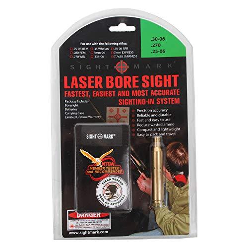 Sightmark-SM39003-30-06270-Laser-Boresight25-06