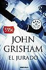 El jurado par John Grisham
