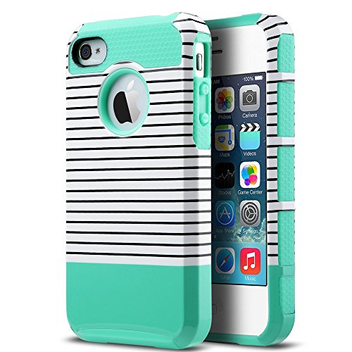 iphone 4 front lifeproof case - 7