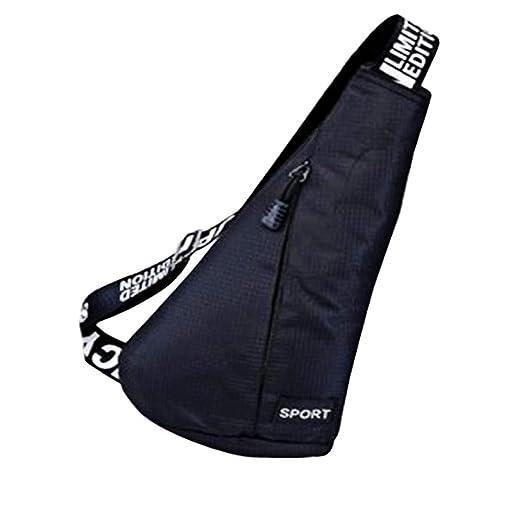 4f1e5a8100 Amazon.com  Liraly Women Bags