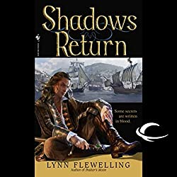Shadows Return