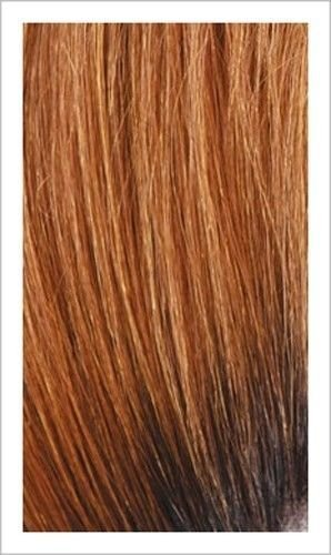 milkyway-que-jerry-curl-3pcs-human-hair-mastermix-weave-extension-op8642-by-milky-way