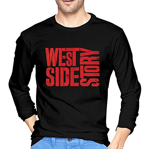 west side story clothing - 7