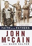 Faith of My Fathers: A Family Memoir