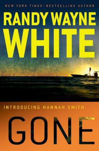 Gone (Hannah Smith)