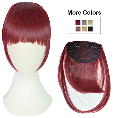 hair dryer red color - 8