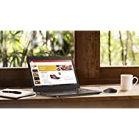 Lenovo Thinkpad E470 20h1004tus 14 16:9 Notebook - 1920 X 1080 - In-plane Switching (ips) Technolo