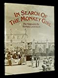 In Search of the Monkey Girl, Spalding Gray, 0893810959