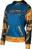 ProSphere Women's Tuacahn High School Crisscross Pullover Hoodie (XX-Large) offers