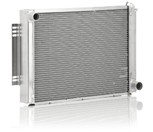 Be-Cool Radiators 10168 67-69 Camaro BBC Radiatr w/Std Trans
