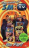 SM:TV Live [VHS]