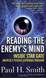 Reading the Enemy's Mind, Paul H. Smith, 0812578554