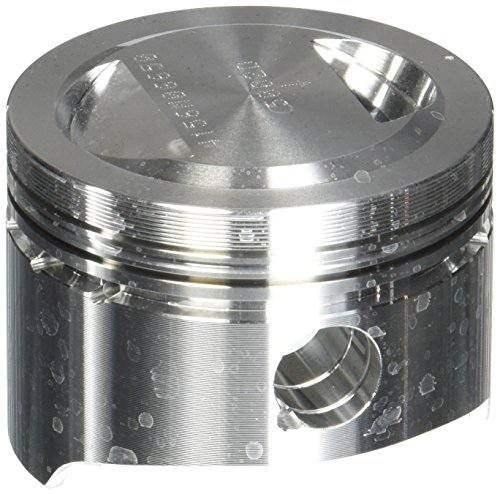 Wiseco 4156M06650 66.50mm Piston Kit