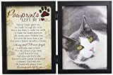 Cat Frames