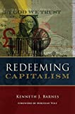 img - for Redeeming Capitalism book / textbook / text book