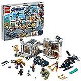 LEGO 6253905