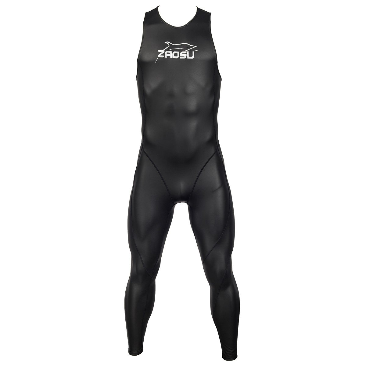 Lunga ZAOSU speed Suit