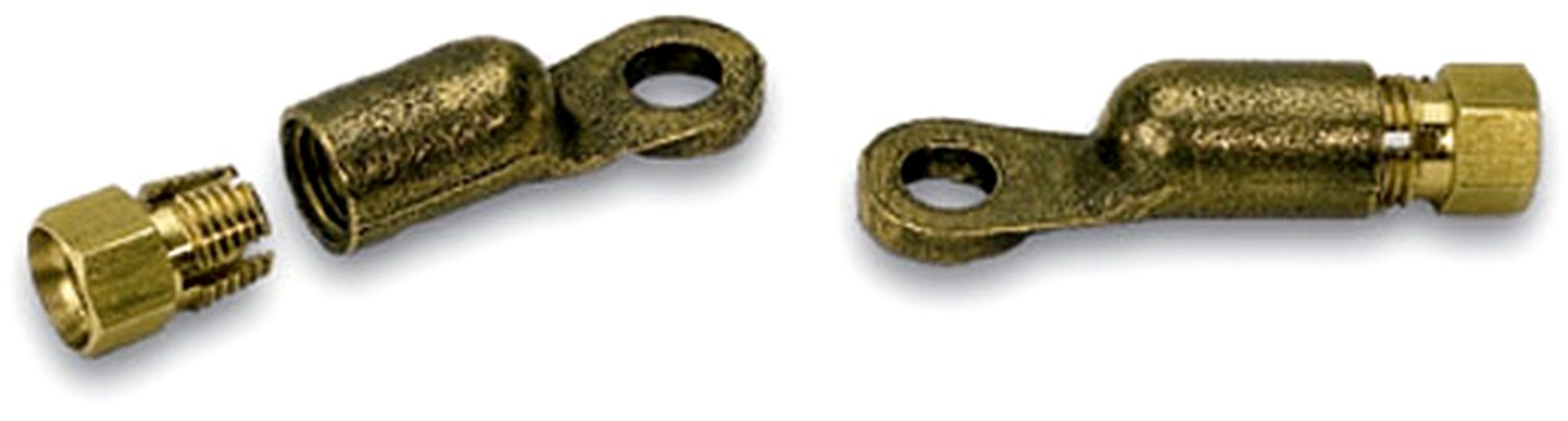Moroso 74170 Battery Cable Terminal
