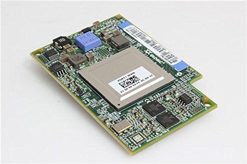 IBM 44X1948 8gb Qlogic Fiber Channel Expansion - 44X1947, 44X1945 by IBM