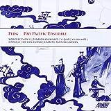 Feng Pan Pacific Ensemble