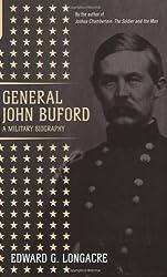 General John Buford