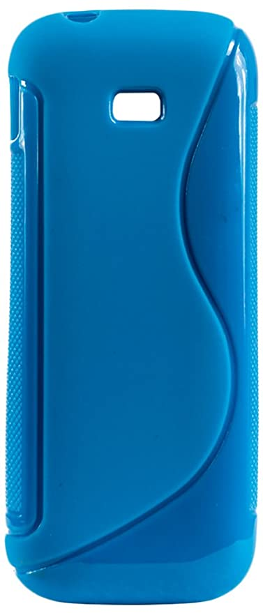 Purple Eyes New Sline Silicon Back Case For Samsung Amazon In
