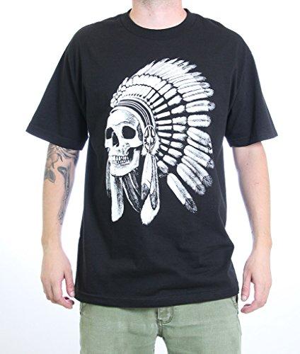 fatal clothing men - 9