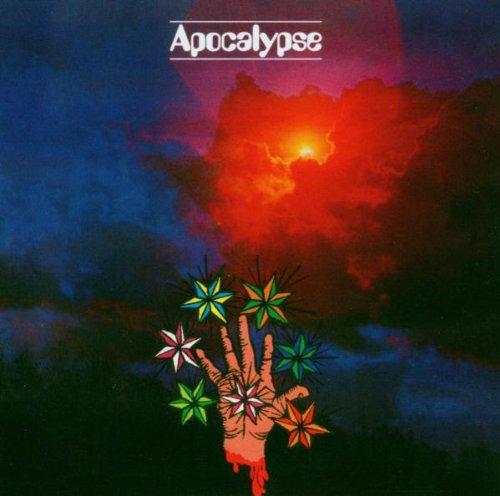 Apocalypse: Apocalypse (Audio CD)