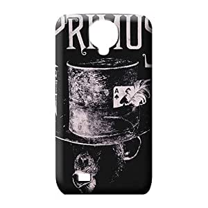 samsung galaxy s4 Series Protector High Quality mobile phone carrying skins primus