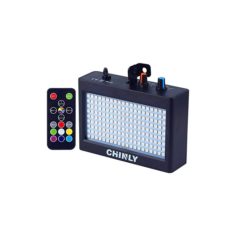 strobe-light-chinly-led-party-stage