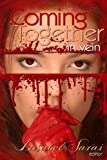 Coming Together: in Vein, Lisabet Sarai, 1479125555