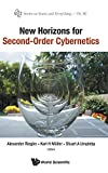"Karl H. Muller et al., ""New Horizons for Second-Order Cybernetics"" (World Scientific, 2017)"