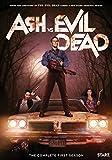 Buy Ash vs Evil Dead - The Complete First Season