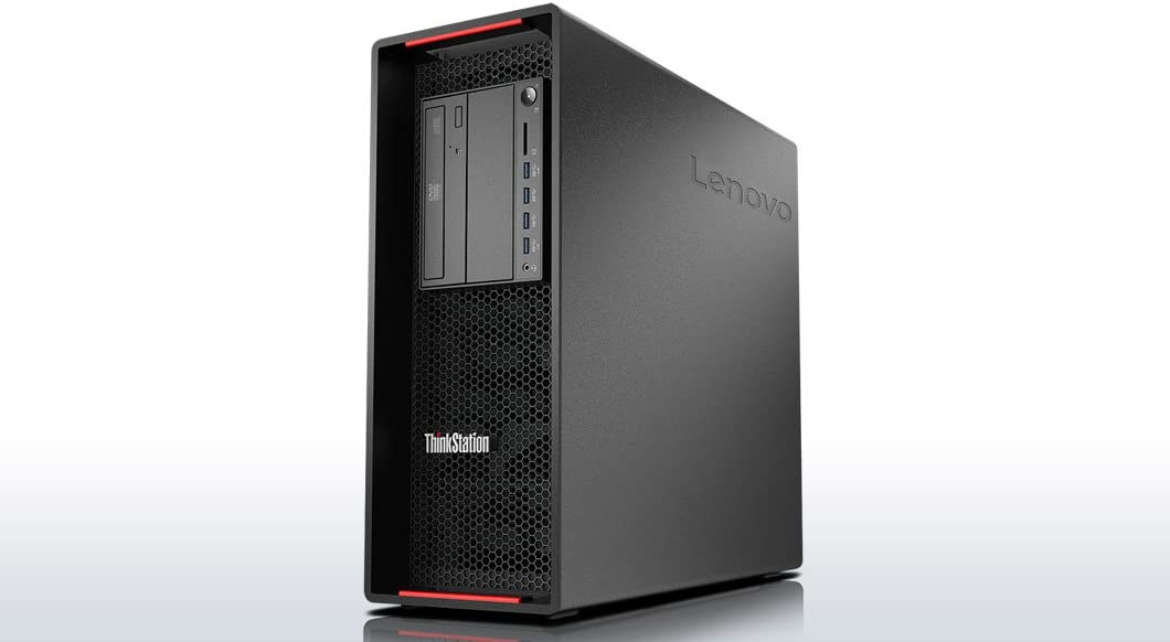 Lenovo 30B5003NUS ThinkStation P510 Workstation
