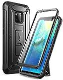 Huawei Mate 20 Pro Case, SUPCASE Full-Body Rugged